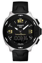 TISSOT T081.420.17.057.00 T-RACE TOUCH + Darček