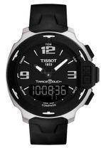 TISSOT T081.420.17.057.01 T-RACE TOUCH