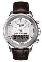TISSOT T083.420.16.011.00 T-TOUCH CLASSIC
