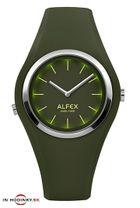 ALFEX 5751/974 Camo Green