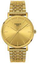 TISSOT T109.410.33.021.00