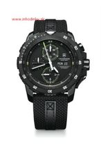 VICTORINOX 241527 Alpnach Chrono Mechanical Special Edition