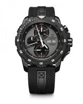 VICTORINOX 241528 Alpnach Chrono Mechanical Special Edition