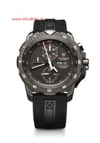 VICTORINOX 241530  Alpnach Chrono Mechanical Special Edition