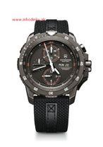 VICTORINOX 241530  Alpnach Chrono Mechanical Special Edition