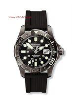 VICTORINOX 241426 Dive Master 500 Black Ice