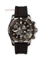 VICTORINOX 241421 Dive Master 500 Black Ice