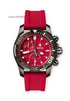 VICTORINOX 241422 Dive Master 500 Black Ice