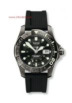 VICTORINOX 241355 Dive Master Mechanical