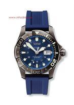 VICTORINOX 241425 Dive Master 500 Mechanical