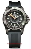 VICTORINOX Swiss Army 241555 Dive Master 500
