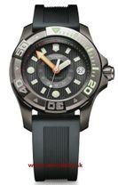 VICTORINOX Swiss Army 241555 Dive Master 500