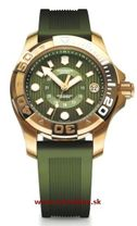 VICTORINOX Swiss Army 241557 Dive Master 500