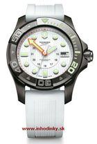 VICTORINOX Swiss Army 241559 Dive Master 500