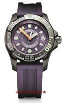 VICTORINOX Swiss Army 241558 Dive Master 500