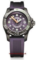 VICTORINOX Swiss Army 241558 Dive Master 500