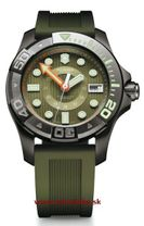VICTORINOX Swiss Army 241560 Dive Master 500
