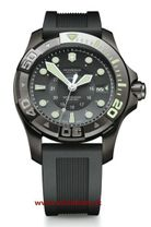 VICTORINOX Swiss Army 241561 Dive Master 500 Mechanical
