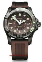 VICTORINOX Swiss Army 241562 Dive Master 500 Mechanical
