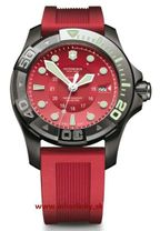 VICTORINOX Swiss Army 241577 Dive Master 500 Mechanical