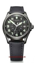 VICTORINOX 241518 Swiss Army Infantry Vintage Mechanical