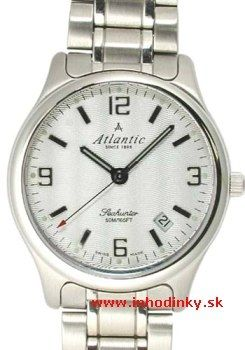 ATLANTIC 70355-41-25 Seahunter 50