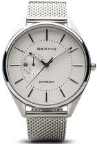Automatické hodinky BERING 16243-000
