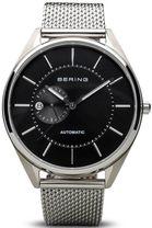 Automatické hodinky BERING 16243-077