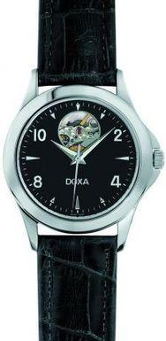 Automatické hodinky Doxa 540.10.103o.01 Tholos