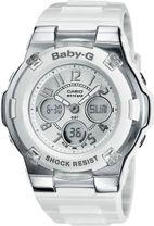 BGA 110-7B CASIO Baby-G