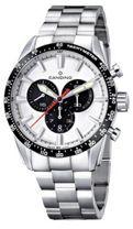 Candino C4429 D AVIATOR Chronograf. Doprava zdarma. Pánske športové hodinky  ... 86619930fef