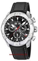 Candino C4476 3 Chronograf. Doprava zdarma. Pánske hodinky ... 12da52de064