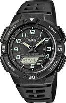 SECCO S Y241-01 hodinky a8b7122a60a
