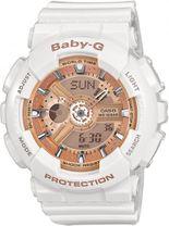 CASIO BA 110-7A1 Baby-G + darček