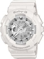 CASIO BA 110-7A3 Baby-G + darček