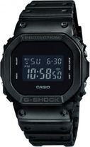 CASIO DW 5600BB-1 G-Shock + Darček