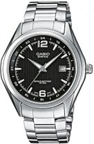 CASIO EF 121D-1A Edifice