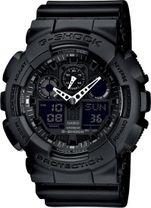 CASIO GA 100-1A1 G-Shock
