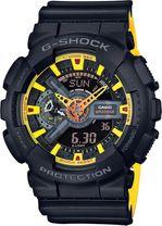 CASIO GA 110BY-1A G-Shock