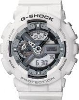 CASIO GA 110C-7A G-Shock + Darček