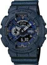 c8e7bf9983 CASIO GA 110DC-1A G-Shock + Darček ...