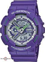 CASIO GA 110DN-6A G-Shock