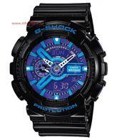 CASIO GA 110HC-1A G-Shock + Darček na výber