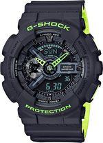 CASIO GA 110LN-8A G-Shock + Darček