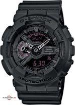 CASIO GA 110MB-1A G-Shock + Darček