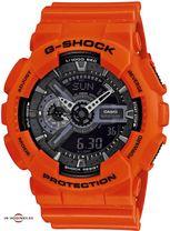 CASIO GA 110MR-4A G-Shock