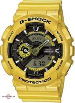 CASIO GA 110NM-9A G-Shock