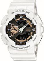 CASIO GA 110RG-7A G-Shock + Darček na výber