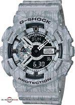 CASIO GA 110SL-8A G-Shock