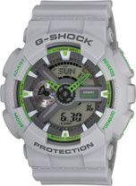 CASIO GA 110TS-8A3 G-Shock + darček